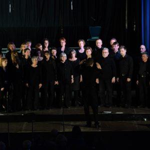 musical_beidseits_des_mondes_166