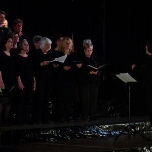 musical_beidseits_des_mondes_231
