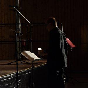 musical_beidseits_des_mondes_269